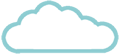 bespoke-software-development-cambridge-cloud